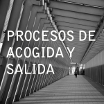 Acogida_banner