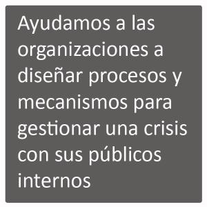 Crisis_ayudamos