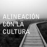 Cultura1 copia