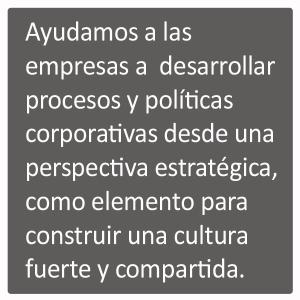 Cultura_ayudamos