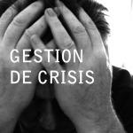 servicios crisis_def2 copia